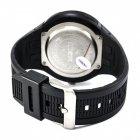 Мужские часы Skmei 1066 Black BOX (1066BOXBK) - изображение 3