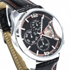 Мужские часы Skmei 9106 Red BOX (9106BOXRD) - изображение 2