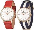 Жіночий годинник Daniel Klein DK10845-6 - зображення 1