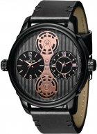 Мужские часы Daniel Klein DK11305-3 - изображение 1