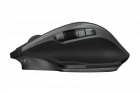 Мышь Trust Evo-rx Advanced Wireless Mouse (22975) - изображение 3