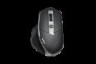 Мышь Trust Evo-rx Advanced Wireless Mouse (22975) - изображение 4