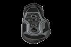 Мышь Trust Evo-rx Advanced Wireless Mouse (22975) - изображение 5