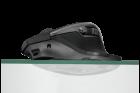 Мышь Trust Evo-rx Advanced Wireless Mouse (22975) - изображение 8