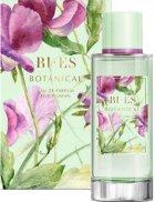 Парфюмированная вода для женщин Bi-es Botanical 100 мл (5907554492655) - изображение 1