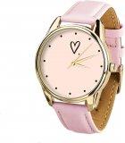 Наручний годинник ZIZ Сердечко 4620579 - зображення 1