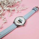 Наручний годинник ZIZ Думай Бажай Отримуй 4621363 - зображення 4