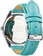 Наручний годинник ZIZ Мапа подорожей 4621466 - зображення 2