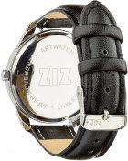 Наручные часы ZIZ Океаническая волна 4620853 - изображение 2
