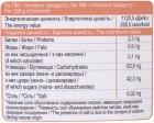 Упаковка скибочок грушевих Spektrumix 2 шт. х 150 г (2000000005195) - зображення 3