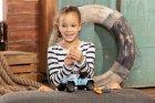 """Игровой набор Dickie Toys """"Плейлайф. Серфер"""" со звуком и световыми эффектами (3834001) - изображение 4"""