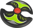 Летающий диск Simba Toys Флип раскладной 23 см 3+ (7202288) - изображение 3