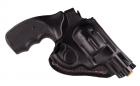 Кобура Beneks для Револьвер 2,5 поясна формована - зображення 1