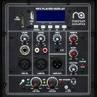 Maximum Acoustics Active.15MH (22-21-5-20) - изображение 7