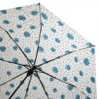 Зонт Happy Rain U42281-2 - изображение 4