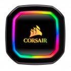 Система водяного охлаждения Corsair iCUE H115i RGB PRO XT (CW-9060044-WW) - изображение 9
