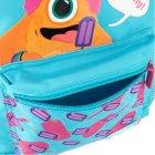 Рюкзак дитячий Kite Kids Jolliers 200 г 30x22x10 6.5 л (K20-534XS-2) - зображення 7