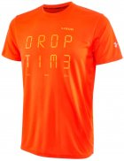 Футболка Under Armour M Ua Graphic Time Short Sleeve 1353953-856 S (193444525342) - изображение 4