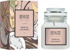 Свеча Esse серии Esse Home Vanilla Coconut 150 г (C-VC) (4820239120975) - изображение 1