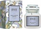 Свеча Esse серии Esse Home White Orchid Vanilla 150 г (C-WO) (4820239121002) - изображение 1