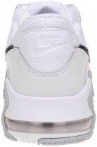 Кроссовки Nike Air Max Excee CD4165-100 41 (8.5) 26.5 см (193154113020) - изображение 7