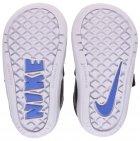 Кроссовки Nike Pico 5 Glitter (Tdv) CQ0115-041 20.5 (5C) 11 см (193654833817) - изображение 6