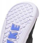 Кроссовки Nike Pico 5 Glitter (Tdv) CQ0115-041 20.5 (5C) 11 см (193654833817) - изображение 8