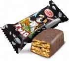 Конфеты Лукас Тузя Classic 2.5 кг (4823054607744) - изображение 1