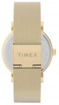 Годинник Timex TW2U05400 - зображення 3