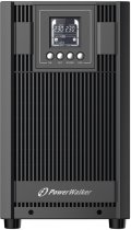 PowerWalker VFI 3000 AT (10122182) - зображення 2