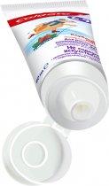 Детская зубная паста Colgate с фтором Клубника-мята от 6 до 9 лет 60 г (6920354825590) - изображение 3