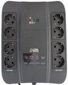 ДБЖ Powercom SPD-850U (SPD.850U.USB) - зображення 1