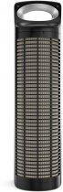 Очиститель воздуха TIMBERK Сloud FL150 SF (BL) - изображение 4