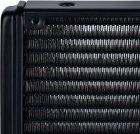 Система рідинного охолодження SilverStone Perma Frost Premium 120 (SST-PF120-ARGB) - зображення 11