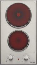 Варильна поверхня електрична Domino ELEYUS GERDA 301 IS H - зображення 2
