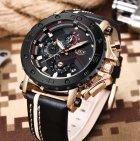 Мужские часы Lige Bali - изображение 3