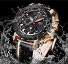 Мужские часы Lige Bali - изображение 6