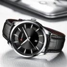 Чоловічі годинники Curren Panama - изображение 4