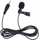 Микрофон ExtraDigital 1.5 м FLM1910 (FLM1910) - изображение 1