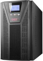EAST EA903P-S LCD 3кВА/2.7кВт (EA903P.S.72V8.7SH) - изображение 1