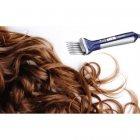 Воздушный стайлер для волос 6 в 1 Gemei GM-4834 (00595) - зображення 2