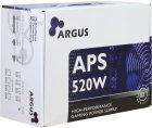 Inter-Tech Argus APS-520W - изображение 4