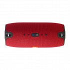 Колонка Original JBL Xtreme Red - зображення 2