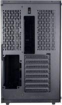 Корпус Inter-Tech C-701 Panorama - изображение 3