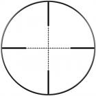 Приціл DISCOVERY Optics vt-r 4x32 25,4 мм, без підсвічування (171003) - зображення 5