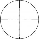 Приціл DISCOVERY Optics vt-z 4x32 25,4 мм, без підсвітки (170908) - зображення 4
