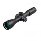 Приціл DISCOVERY Optics HD 5-30x56 SFIR 34mm, підсвічування (170114) - зображення 1