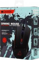Мышь Canyon Star Raider USB (CND-SGM01RGB) - изображение 3
