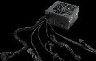 FSP HYPER 80+ PRO 450W (H3-450) - зображення 5