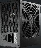 FSP HYPER 80+ PRO 650W (H3-650) - зображення 3